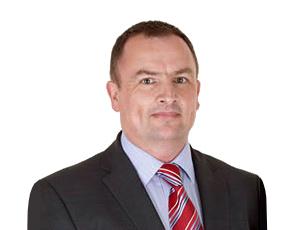 Adrian Cheesman